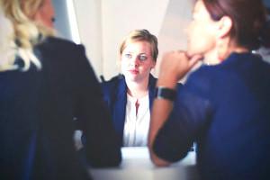 Risoluzione dei conflitti nel Workplace