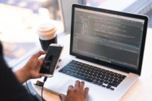 Diploma Avançado em Desenvolvimento de Aplicações Modernas