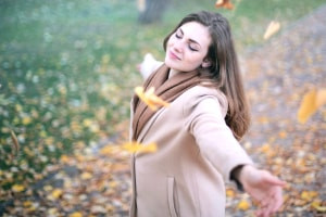 Vencer La Ansiedad: Aprender Los Secretos Ocultos De La Ansiedad