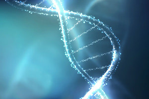 Biomoléculas-Replicación y Secuenciación de ADN