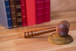 Diploma de Estudios Jurídicos