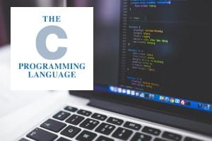 C Programmazione - Numeri, Variabili e array