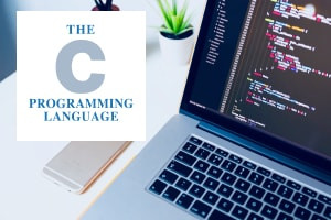 C Programming - Logic and Statements