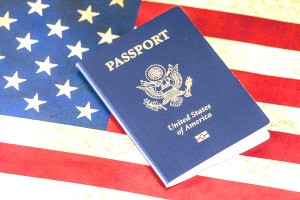 U.S. Citizenship and American Civics
