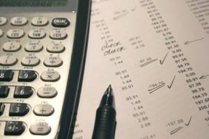Diploma en contabilidad de costes