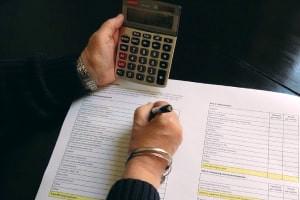 Introducción a las normas y principios contables