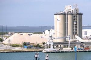 Introdução ao Fuels para Cimento
