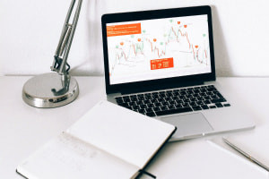 An Introduction to Marketing Strategies and Case Analysis