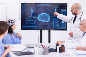 Estrategias de aprendizaje eficaces en la programación neurolingüística
