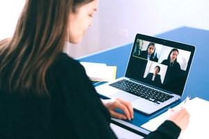 Curso De Zoom Online-Beginner to Advanced