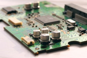 Diploma in Circuiti digitali e Sistemi
