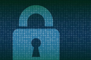 NIST - Cyber Security Framework (CSF) Foundation