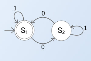 Introduction to Delays and State Machines