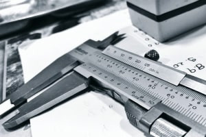 Advanced Diploma in Mechanical Measurement Systems