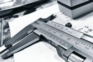 Diplôme avancé en systèmes de mesure mécanique