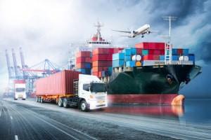 Introduction au transport multimodal