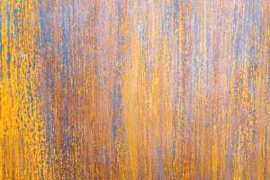 Introducción a la teoría de potencial mixto y procesos de corrosión