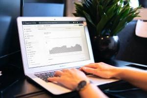 Diploma in Marketing Analytics