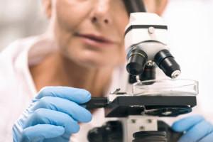 Diploma in biologia sintetica e molecolare