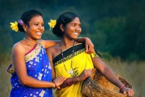 Introducción a la etnografía
