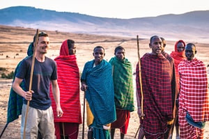 Understanding the Challenges and Observations of Ethnography