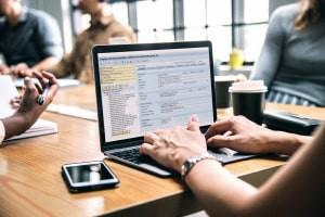 Visão Geral de Logística do SAP ERP