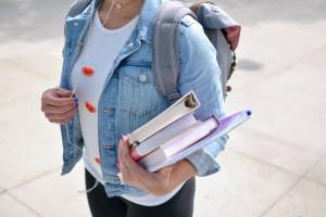 Objetivos Instrucionais no 21º Ensino de Século