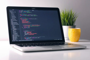 Advanced Diploma in Programming Through C++