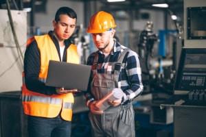 Principes de l'ingénierie industrielle-Prévision
