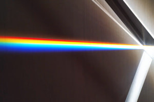 Fondamenti di Aberrazioni cromatiche e cromatiche in Ingegneria Ottica