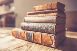 Advanced Diploma in World Literature