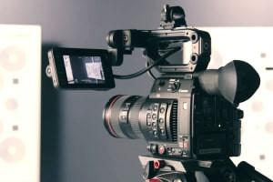 Diploma avanzado de estudios cinematográficos