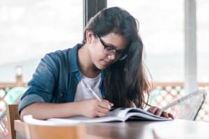 Diploma em Raciocínio Cognitivo e Desenvolvimento