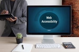 Diploma in Web Accessibilità