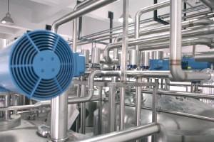 Óleo em Refrigeração e Sistemas de Ar Condicionado
