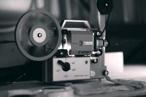 Robert Bresson: An Introduction