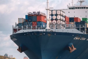 Regulations and Requirements of Oil Tankers