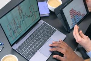 ISO 31000:2018 - Enterprise Risk Management Framework for Risk Leaders