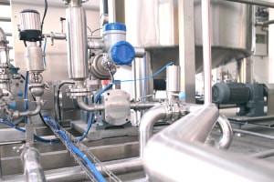 Overall Equipment Effectiveness (OEE) - Operational Productivity Enhancement