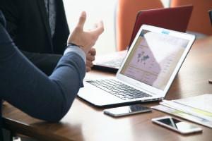 International Marketing and Supply Chain Management
