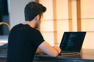 Diploma en programación C#: Avanzado