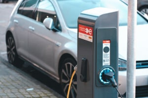 Understanding Electric Vehicle Chargers
