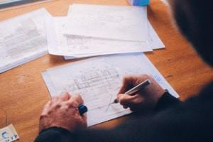 Projetos de Design para Gráficos e Design de Engenharia