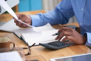 Uma Introdução à Inteligência Financeira