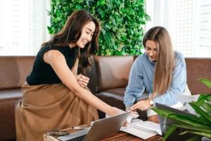 Comprendre l'économie dans la gestion des relations avec la clientèle