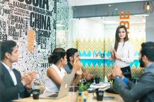 Group Communication, Teamwork and Leadership