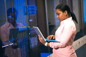 Datos, bases de datos y minería