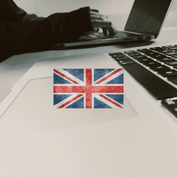 Applications Web pour l'apprentissage de l'anglais
