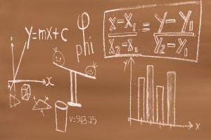 Coordonner la géométrie, les espaces, les zones et les volumes