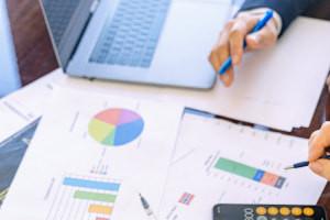 Visualização de Dados no Excel: Todos os Gráficos e Gráficos do Excel